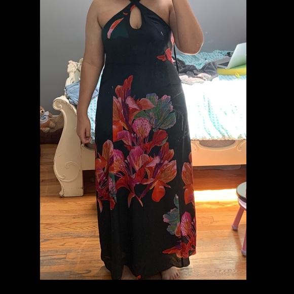Anthropologie Dresses & Skirts - Anthropologie summer dress